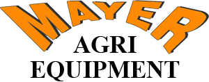 Mayer Agri Equipment, Ohio