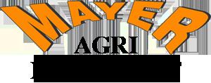Mayer Agri Equipment, Ohio